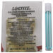 Loctite Rear Window Defogger - Tab Adhesive - 0.03/0.02-Fl Oz Kit
