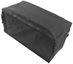 Cargo Bag for Carpod Hitch Mounted Cargo Carrier - 13-3/4 Cu Ft