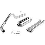 MagnaFlow 1996 Chevrolet C/K Series Pickup Exhaust Systems