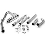 MagnaFlow 2000 Ford F-250 and F-350 Super Duty Exhaust Systems
