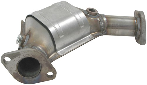 Catalytic Converters MagnaFlow MF23875