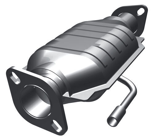 Catalytic Converters MagnaFlow MF39765