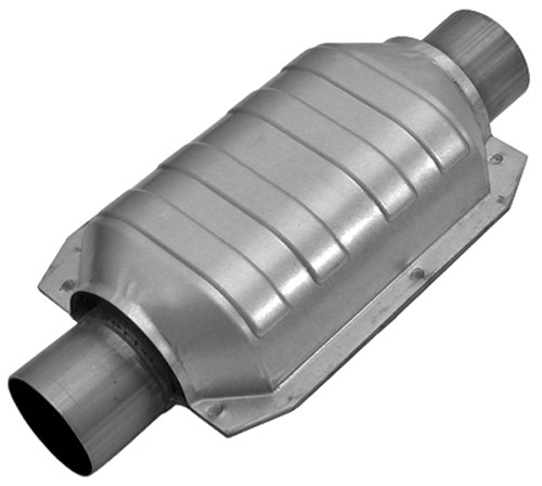 Catalytic Converters MagnaFlow MF91006