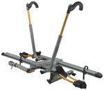 "Kuat NV - Aluminum Platform Style 2 Bike Rack for 2"" Hitch"