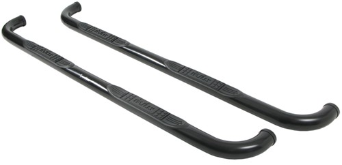 Tube Steps - Running Boards Pilot Automotive NB-324B