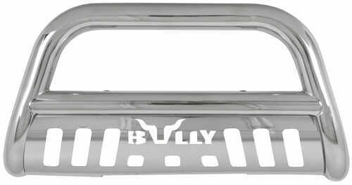 Grille Guards Pilot Automotive NR-104