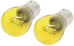 Putco 2006 Hyundai Elantra Vehicle Lights
