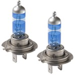 Putco 2004 Volvo S60 Lights