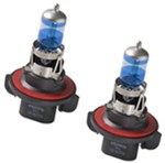 Putco 2008 Chevrolet HHR Lights