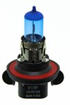Putco PURE High-Performance H13 Halogen Headlight Bulb - Nitro Blue