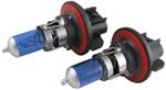Putco 2008 Ford F-250 and F-350 Super Duty Lights