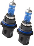 Putco 1996 Volkswagen Golf Lights