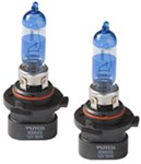 Putco 1989 Acura Legend Lights