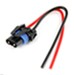 Putco Wiring Harness for 9005/9005XS Halogen Bulbs