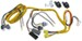 Putco Heavy-Duty Harness and Relay for 9005/9005XS/9006/9006XS Halogen Bulbs