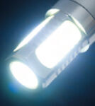 Putco 2008 Ford Van Lights