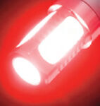 Putco 2011 Ford Mustang Lights