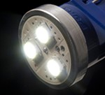 Putco 2000 Mazda MPV Van Lights