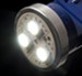Putco Neutron 7443 LED Bulb - White