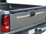 Putco 2000 GMC Sierra Vehicle Trim