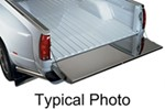 Putco 2009 Chevrolet Silverado Truck Bed Protection