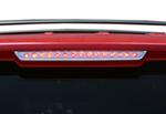 Putco 2011 GMC Yukon XL Lights