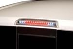 Putco 2009 Nissan Titan Lights