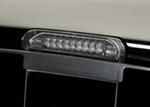 Putco 2005 Dodge Ram Pickup Lights