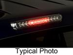 Putco 2011 Chevrolet Silverado Lights