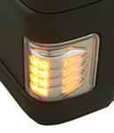Putco 2010 Ford F-250 and F-350 Super Duty Lights