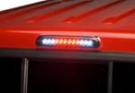 Putco 2012 Ford F-250 and F-350 Super Duty Lights