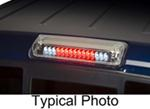 Putco 2010 Chevrolet Avalanche Lights