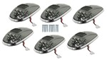Putco 2004 Dodge Ram Pickup Lights