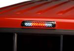 Putco 2010 Ford F-350, 450, and 550 Cab and Chassis Lights