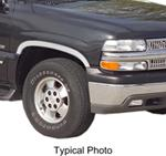 Putco 1997 GMC Yukon Vehicle Trim