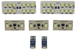 Putco 2004 GMC Yukon XL Lights