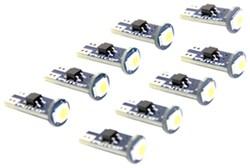 interior lights for 2008 land rover lr3. Black Bedroom Furniture Sets. Home Design Ideas