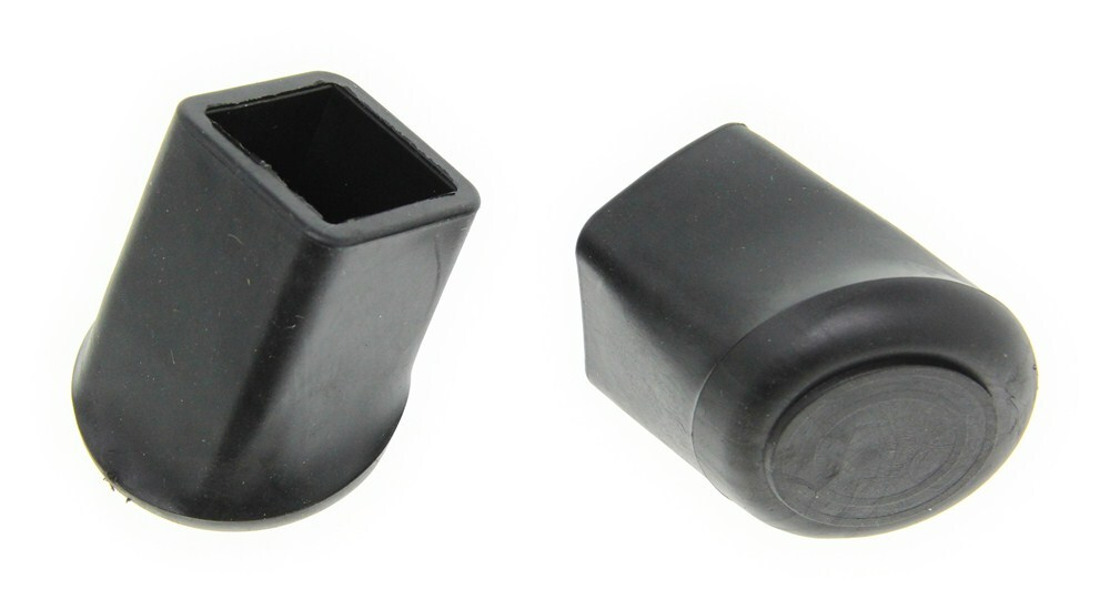 Compare Replacement Rubber Vs Adjustable Height