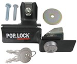 Pop and Lock 1996 Chevrolet C/K Series Pickup Locks