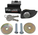Pop and Lock 2006 Dodge Dakota Locks
