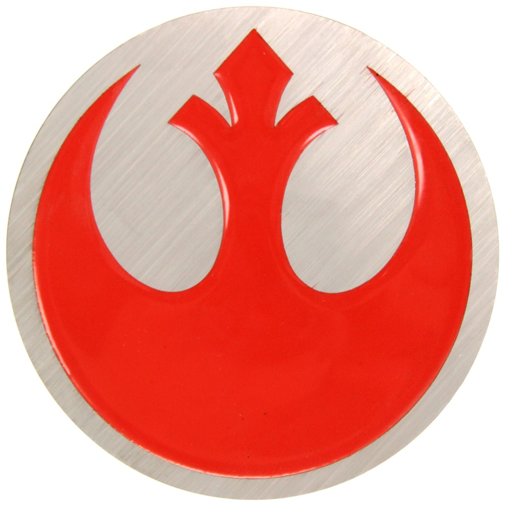 Rebellion Symbol Star Wars | www.imgkid.com - The Image ...