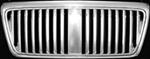 Bully Factory Replacement Performance Grille