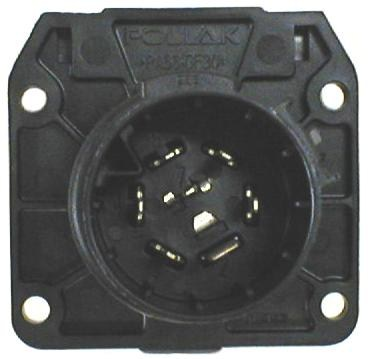 Pk on Duramax Diesel Thermostat Location