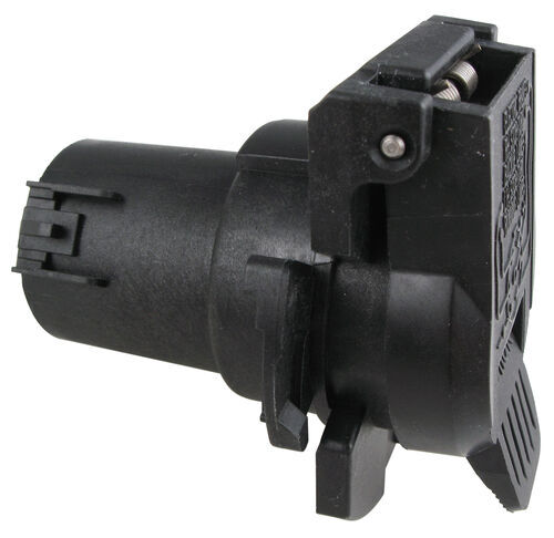 Chevy Truck Trailer Wiring Adapter