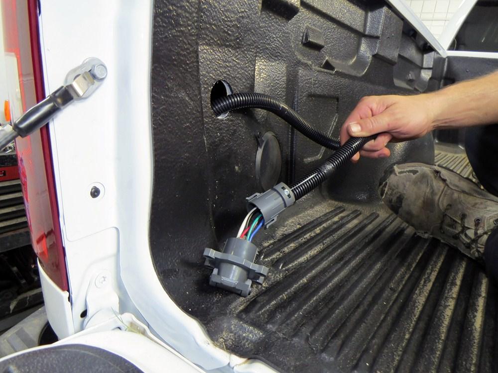 PK11932_2013~Chevrolet~Silverado_2_1000  Th Wheel Wire Harness on 13an683g163, american auto, cable strap,