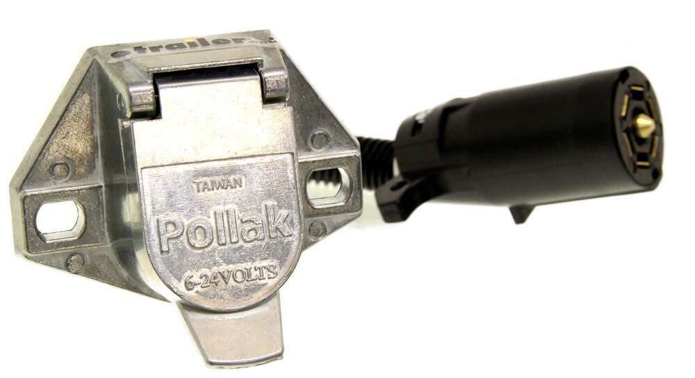 pollak fuel tank selector valve wiring diagram images valve cavalier radio wiring diagram besides pollak fuel tank selector valve