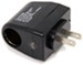 AC to DC Adapter for Swift Hitch Wireless Camera System