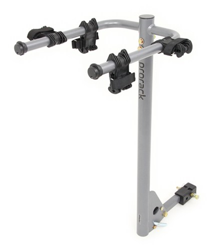 Hitch Bike Racks Prorack PR8062403