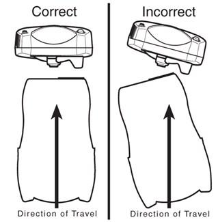 prodigy brake controller codes ol