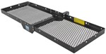 "20x60 Pro Series Packer 2 Cargo Carrier for 1-1/4"" and  2"""